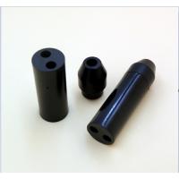 江帆通信 光纤分支器 束状分支器 1分2芯 圆缆光缆
