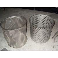 思淼不锈钢304包边不锈钢茶壶滤网厂家过滤片图片