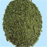 闽航焊接(图),优质熔炼焊剂,杭州熔炼焊剂