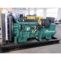 广州发电机回收_南海发电机回收_绿润回收