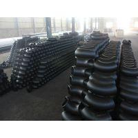 振发压制弯头厂家直销 ZF102-碳钢|89*4