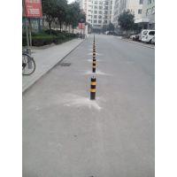 合肥预埋路桩定做,合肥隔离柱批发