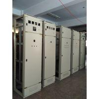 厂家直销 GGD柜体|配电柜|电柜 华柜直销2200*800*600