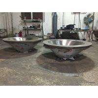 不锈钢花钵,不锈钢花盆,不锈钢容器13917444440