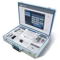 安瑞科多功能健康管理一体机,健康管理综合解决方案