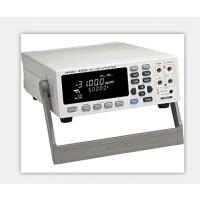 日置HIOKI 3560, 3560-01交流微电阻计