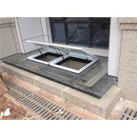 落水系统|落水系统安装|浩松开天窗