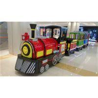 塔城市无轨小火车,丰利游乐设备,无轨小火车价格