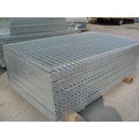 河北省安平县钢格板厂镀锌钢格板型号齐全