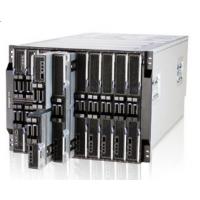 浪潮英信服务器NX8840 (超高密度、超高性能的刀片服务器)