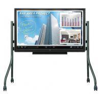 事业单位监控设计升级改造,视频会议室设计,液晶大屏幕智能云应用