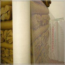 墙体抹灰挂网规范 抹灰钢丝网做法 网格布护角
