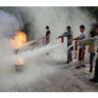 北京消防网上备案、消防备案、中望消防(在线咨询)