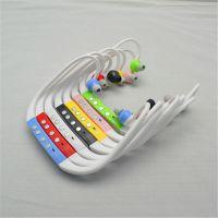 特价批发后挂式插卡运动MP3耳机FM收音功能厂家直销价格优势