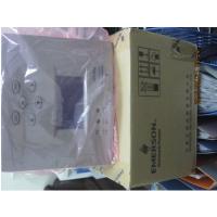 【现货包邮】原装PSM-E01监控系统正品供应