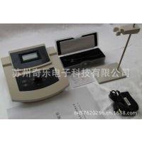 ClS-10精密氯度计氯离子仪水质氯离子测定仪氯离子检测仪
