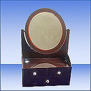 厂家直销亚克力遥控器盒 亚克力展架 专业订制 设备精良