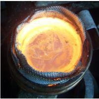 厂家直销铝锌熔炼炉金属热处理炉金属高频焊接机(同类产品质量)(图)