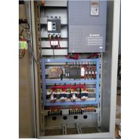 上海泉尔消防泵智能低频巡检控制柜价格多少钱CCCF控制柜