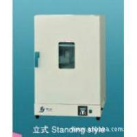 【上海精宏】DHG-9146A(300度)电热鼓风干燥箱、干燥箱、烘箱