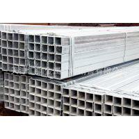 方管60*60*8一根多少钱 60*60*8方钢管每支价格 可切割 可零售