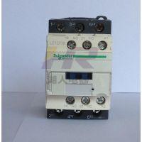 CJX2-1810接触器、LC1-D18交流接触器 380V