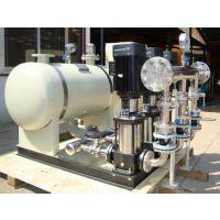 宝鸡岐山无塔供水设备(RJ-543)