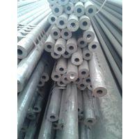 南通钛合金无缝钢管,无锡厚壁合金无缝钢管,南阳液压精密无缝管价格