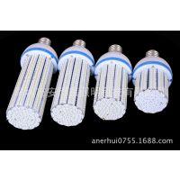 AEH安而惠-YMD004 e40玉米灯 鳍片led外壳套件 欢迎来厂洽谈 .