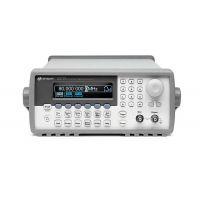 安捷伦33250A任意波形发生器二手仪器销售 东莞市诚达康仪器回收有限公司