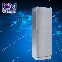 仿威图机柜--不锈钢独立控制柜配电柜电气柜配电盘
