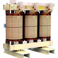 TENGEN/天正 SG.ZSG.SBK系列三相干式(整流)变压器