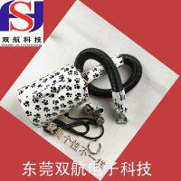 北京双航厂家直销 宠物店猫狗专用 大功率吹水机 SZY-003