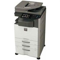 夏普复印机销售_复印机_瑞新办公
