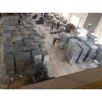 【钢格板】厂家供应定制热冷镀锌防滑钢格栅平台盖板沟盖