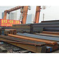 金鸿发贸易(在线咨询)_槽钢_山西槽钢生产厂家