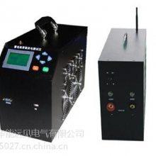 华能远见(图)|蓄电池测试仪哪家好|蓄电池测试仪