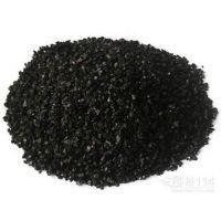 威泰净水(在线咨询)|不定型颗粒活性炭|不定型颗粒活性炭功能