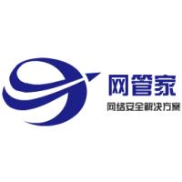 石家庄安企神网络科技有限公司