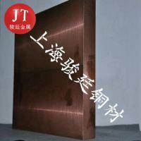 耐磨W75钨铜棒材价格