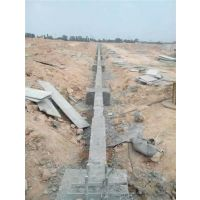 宏冶钢构行业信誉(图),钢结构工程,汕头钢结构工程