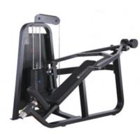 供应奥圣嘉ASJ-S003上斜推胸训练器专业力量组合固定训练器健身房专用