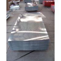 供应宝钢ASTM A1011 CS-B冷轧板、耐磨碳结构汽车钢板