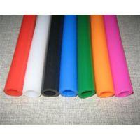 硅胶管,东莞梅林硅橡胶制品(图),呼吸机硅胶管
