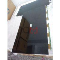 奇美液晶玻璃V320BJ6-PE2全新A规原装液晶面板