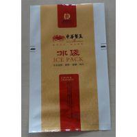 桦川县袋、巨龙包装(图)、保鲜袋