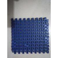 1100突肋型塑料网带