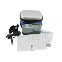 MG268-F2光泽度测试仪 多角度广范围光泽度检测