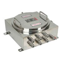 供应上海飞策 BJX-g系列防爆接线箱 IP65/IP66防爆等级安全耐用 质量保证