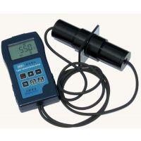 透光率仪DR81,太阳膜透过率仪,玻璃透过率仪